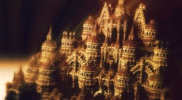 Minecraft | Temple Of Blohokaya - [Download] Minecraft