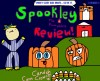 SSBM! Spookley the Square Pumpkin Review!