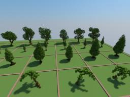 Psykovsky Tree Bundle