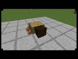 Minecraft Tutorial: The List Of My Best Creations Minecraft Blog