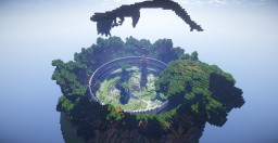 coliseum pvp LINK IN THE DESCRIPTION DOWNLOAD FREE Minecraft Project