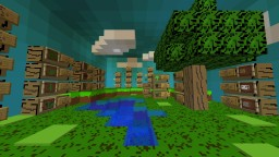 Phifacraft worsedefault Minecraft Texture Pack