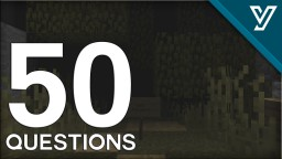 50 Questions [Redstone]