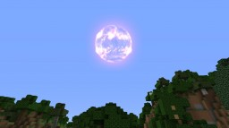 Mineport.1.10 factions,skyblock and plots Minecraft Server