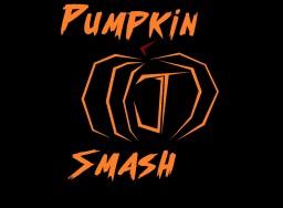 DonavinJT - Pumpkin Smash! Minecraft Map & Project