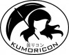 Find Me at Kumoricon