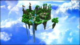 -Spawn-of-Skywars-Peruvian-Style-LINK IN THE DESCRIPTION DOWNLOAD FREE Minecraft