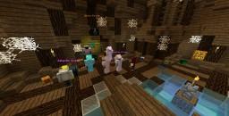 [DualPvP] Factions | PvP | Raiding | 1.8 Combat Minecraft Server