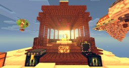 Plexiate.com | MC-Server [Plexiate.com] Minecraft
