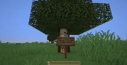 My Minecraft blog Minecraft Blog Post