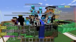 Hypermines Minecraft