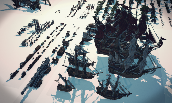 Render by Raphao