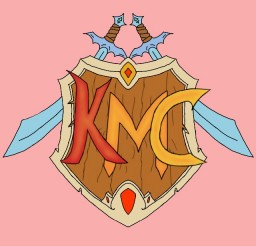 KingMC (Faction) Minecraft Server