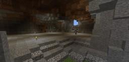[BETA] UAC Survival Server Minecraft Server