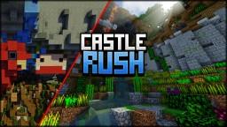 •Ungespielt• Castle Rush • By MrMethos • Minecraft