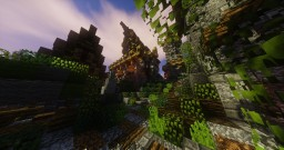 [+Download] Hunting Island Minecraft Map & Project