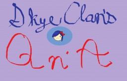-=+o+=-SkyeClan's QnA-=+o+=-