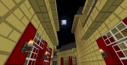 theozove france addon Minecraft Texture Pack