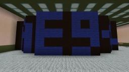 Minecraft Museum- NPC UPDATE! Minecraft Map & Project