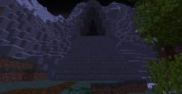 Moria - A NLBT Project Minecraft