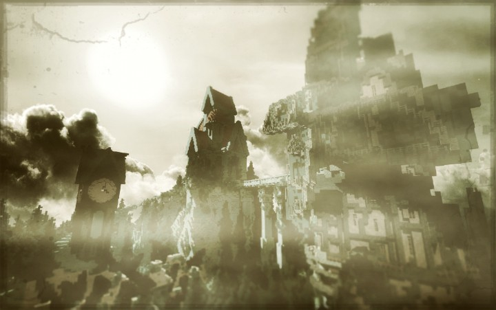 Rendfer by Me - Photoshop by Antrelial