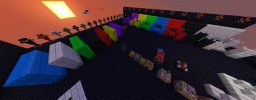 ArmorPlus Mod [1.10.2,1.11.2,1.12.2] | ArmorPlus is a mod based on exploration, killing, building, getting geared up, fight the bosses and explore the depths of your worlds Minecraft Mod