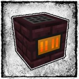 Extra Coal (1.9.4 - 1.10.2) Minecraft Mod