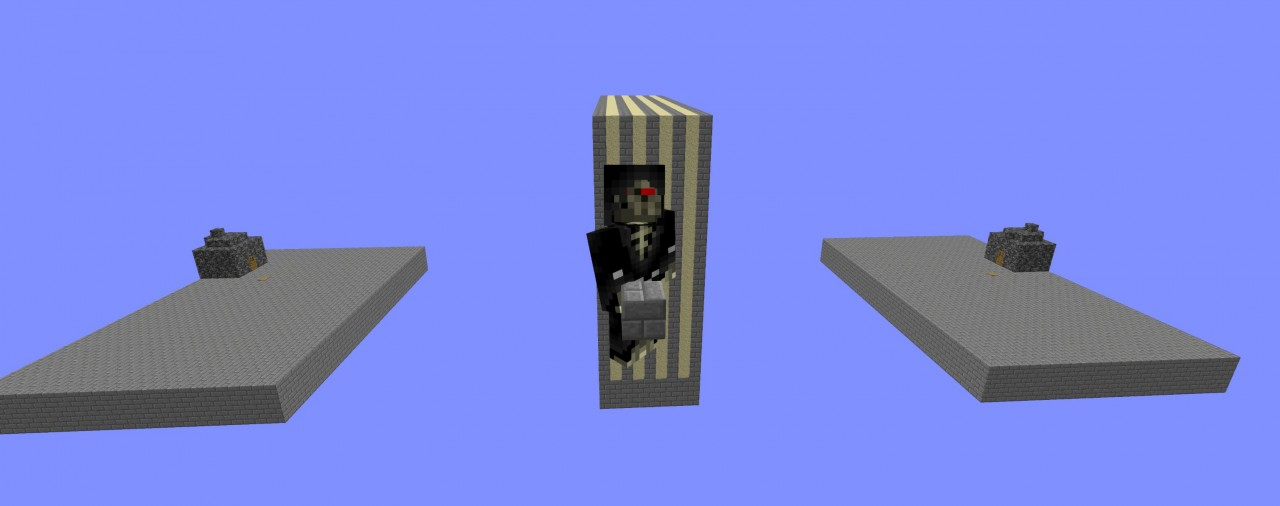 TNT Games Map By EpicHype Minecraft Project - Minecraft tnt spiele