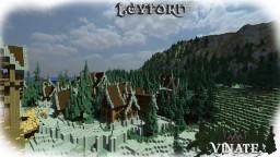 """Village """"Leytorn"""""""