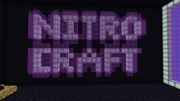Tournament @ nitrocraft.mygs.co Minecraft Map & Project