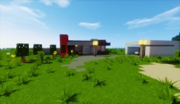 11.12.16 Minecraft Project