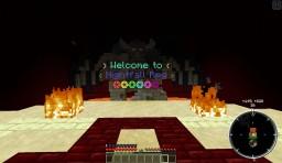 Nightfall Rpg Minecraft