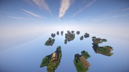 Eggwars | Minecraft Maps & Projects with Downloadable Schematic