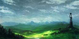Legend of the Ender Dragon Chp. 3 Minecraft Blog