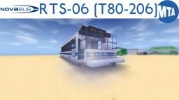 RTS-06 [T80-206]