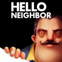 hello neighbor alpha 1.3.0 Minecraft Project