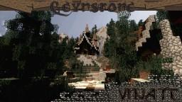 """Village """"Geynstone"""" by _VINATE_"""