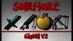Solrflare Ghoul v2 PvP Texture Pack