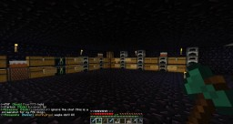 NEED 1 MOD - MegaMC Factions insanely good setup and fun gameplay ! Minecraft Server