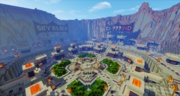 Chaotic United - 1.11.x! Minecraft Server