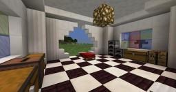 HOM3_ Minecraft