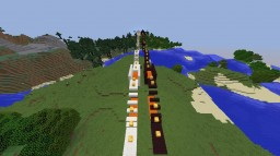 Lucky block challenge!! Minecraft Blog Post