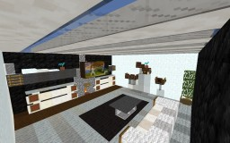 Best Livingroom Minecraft Maps Projects