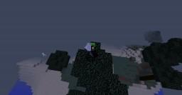 Eyroncraft 2.0 Minecraft Server
