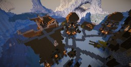 GunGame Map Minecraft Map & Project