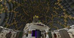 R3MZ_Prophet Survival World (single player) Minecraft Map & Project