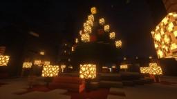 Elite-Play Minecraft Minecraft Server