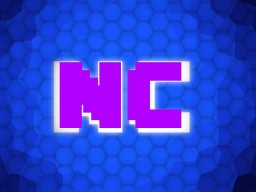 NitroCraft | nitrocraft.mygs.co Minecraft Server
