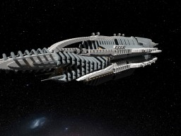The Ender Dragon's Journey. Minecraft Blog