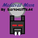 Medieval Moon: By DarkWolffeA4 Minecraft Texture Pack